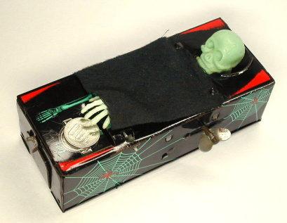 coffin-bank3