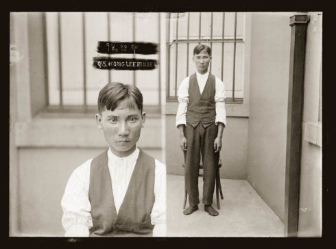 vintage-mugshots-black-and-white-19