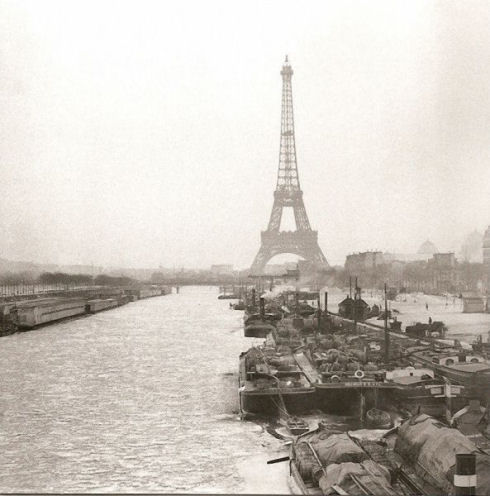 amazing_pictures_of_old_paris_s1893