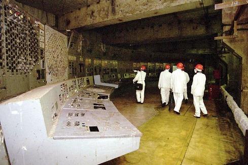 Chernobyltragedy1986-13