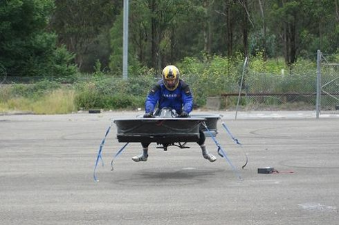 hoverbike12