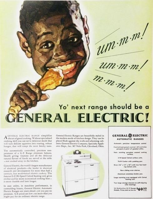 vintage_ads_08