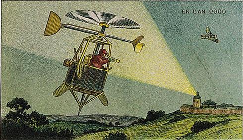 an-2000-1910-illustration-22
