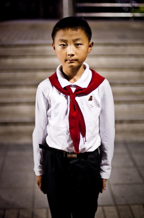 North Korea14