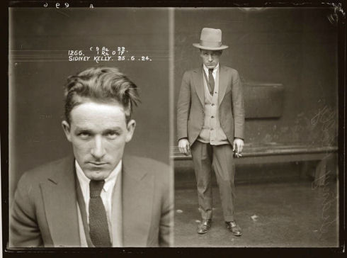 vintage-mugshots-black-and-white-23