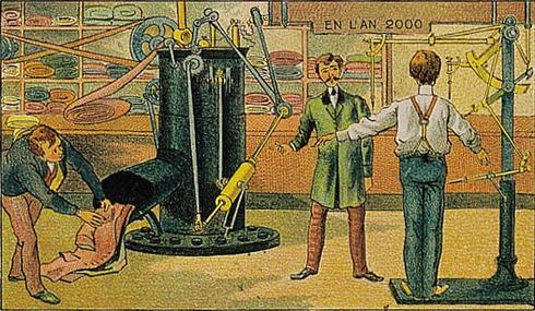 an-2000-1910-illustration-16