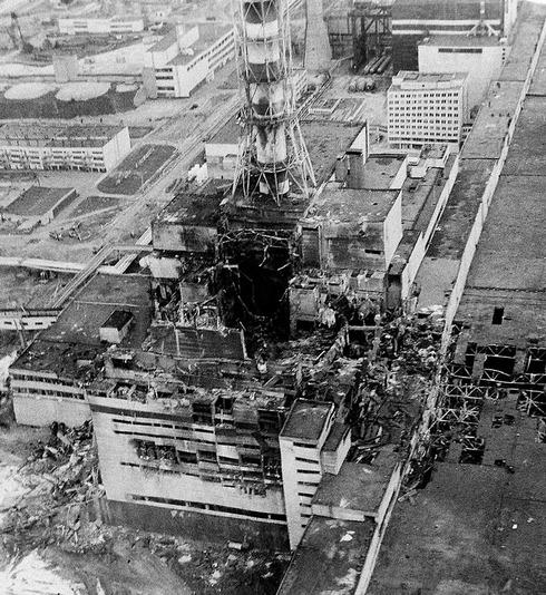Chernobyltragedy1986-03