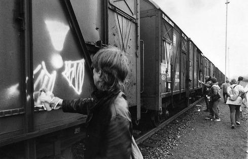 Chernobyltragedy1986-11