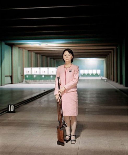 a_glimpse_into_the_daily_life_of_north_koreans_640_06