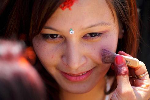 Hindu Festivals 06