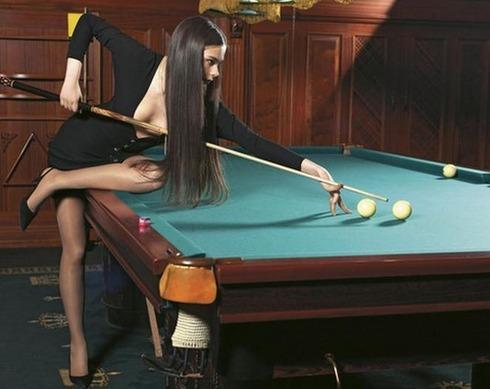 Pretty Russian Billiards Master03