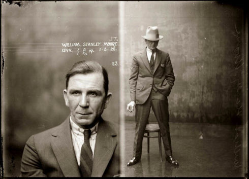vintage-mugshots-black-and-white-17