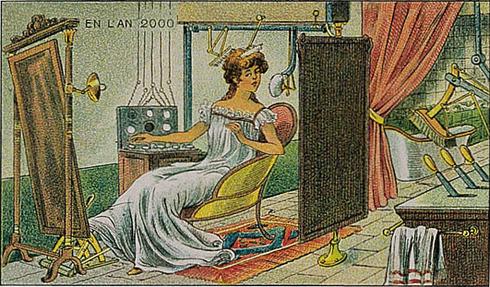 an-2000-1910-illustration-06