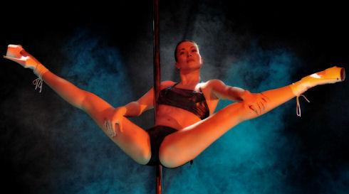 Pole Dance16