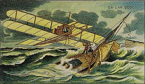 an-2000-1910-illustration-20