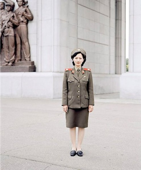 a_glimpse_into_the_daily_life_of_north_koreans_640_10
