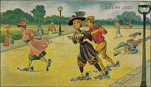 an-2000-1910-illustration-03