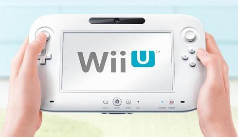Wii_U_01