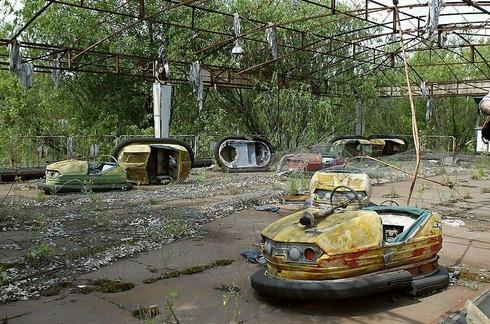 Chernobyltragedy1986-22