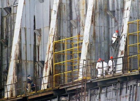 Chernobyltragedy1986-37