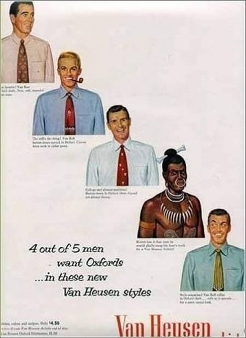 vintage_ads_14