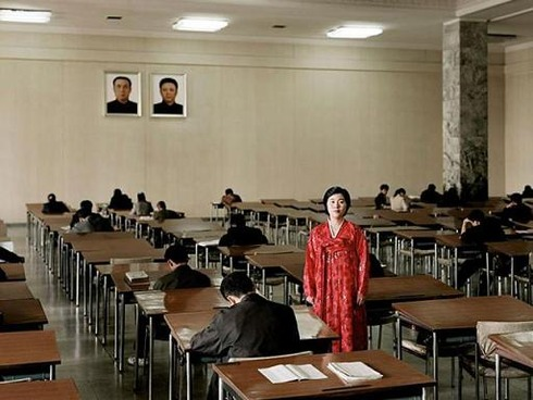 a_glimpse_into_the_daily_life_of_north_koreans_640_21