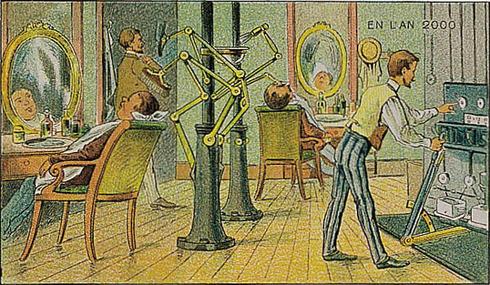 an-2000-1910-illustration-05