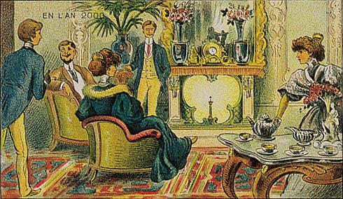 an-2000-1910-illustration-15