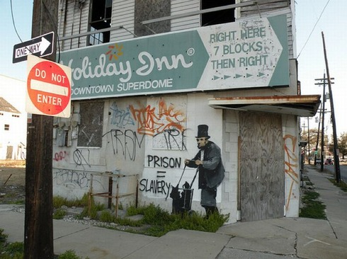 new_orleans_63