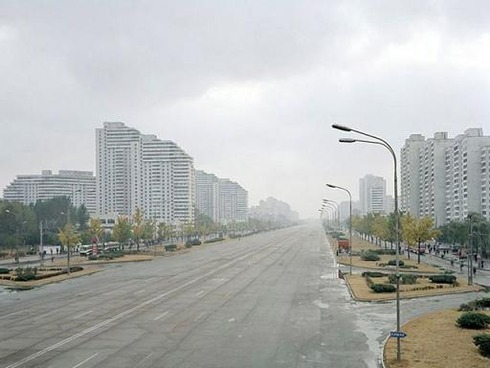 a_glimpse_into_the_daily_life_of_north_koreans_640_02