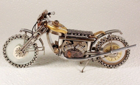 motorcycles_out_of_watch_parts_by_dkart71-d3f9vct
