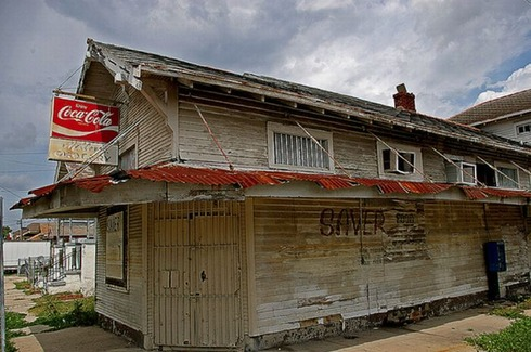 new_orleans_26
