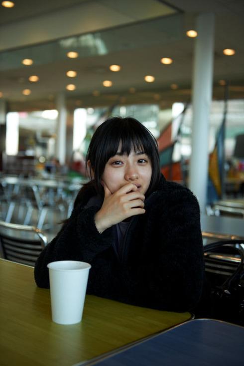 img20110522ishiharasatomi11