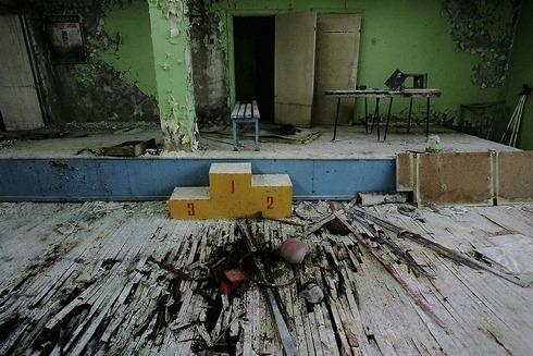 Chernobyltragedy1986-29