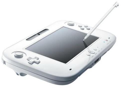 Wii_U_03