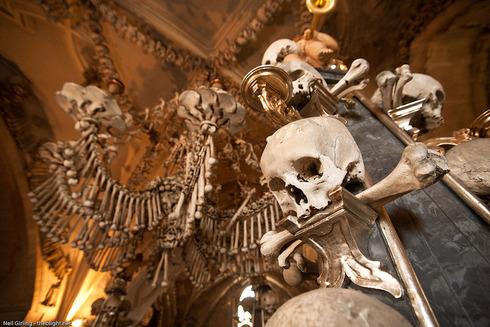 sedlec ossuary 01