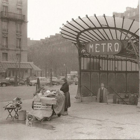 amazing_pictures_of_old_paris_s1950