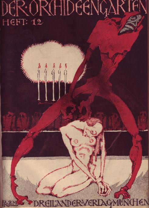 04-Der-Orchideengarten--1920--cover_900