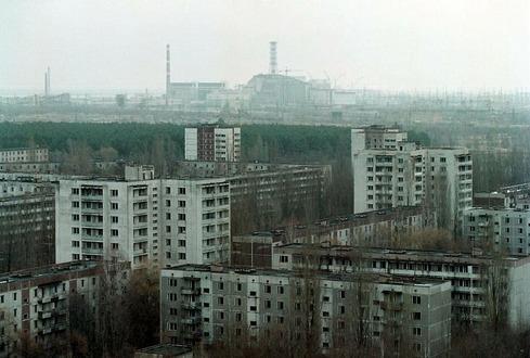 Chernobyltragedy1986-20