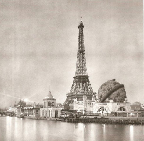 amazing_pictures_of_old_paris_s1900_3