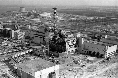 Chernobyltragedy1986-01