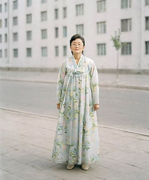 a_glimpse_into_the_daily_life_of_north_koreans_640_08