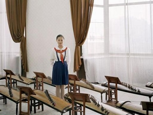 a_glimpse_into_the_daily_life_of_north_koreans_640_30
