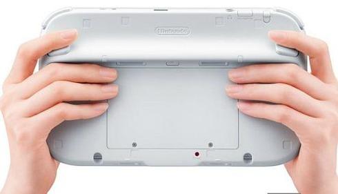 Wii_U_06