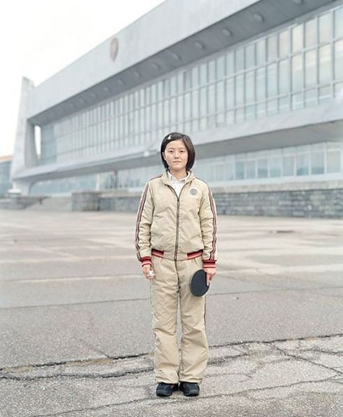 a_glimpse_into_the_daily_life_of_north_koreans_640_05