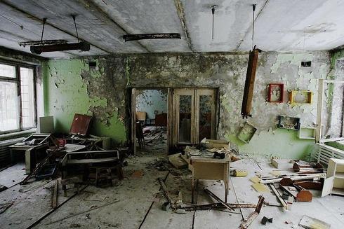 Chernobyltragedy1986-26