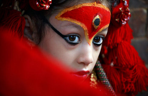 Hindu Festivals 21