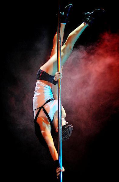 Pole Dance21