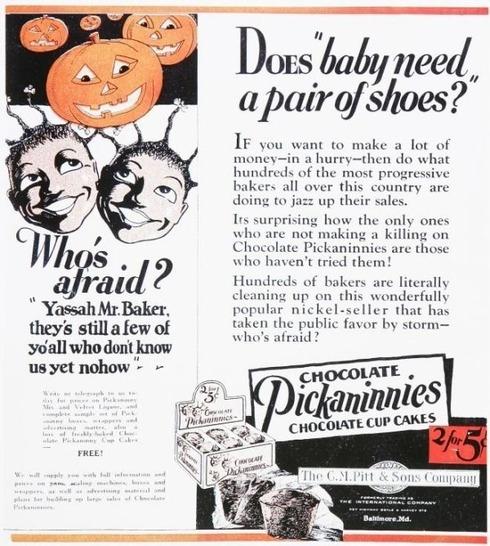 vintage_ads_18