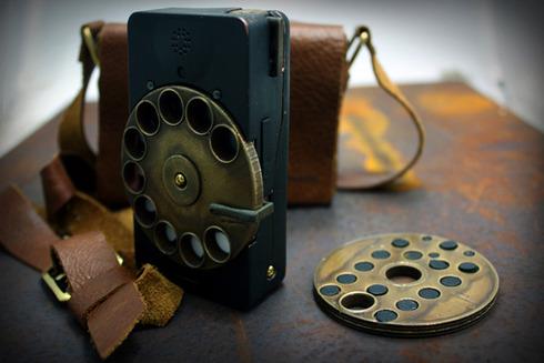 rotary_phone2
